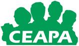 CEAPA rechaza la campaña de importadores y gobierno de Vietnam sobre las bondades del Panga