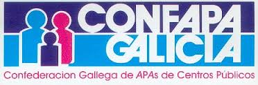 CONFAPA Galicia reuniuse coas Consellerías para abordar o tema do transporte escolar