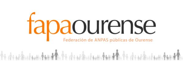 logo-fapa-ourense
